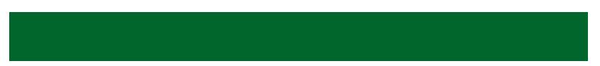karviankukka-header